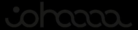 Adlerin Logo