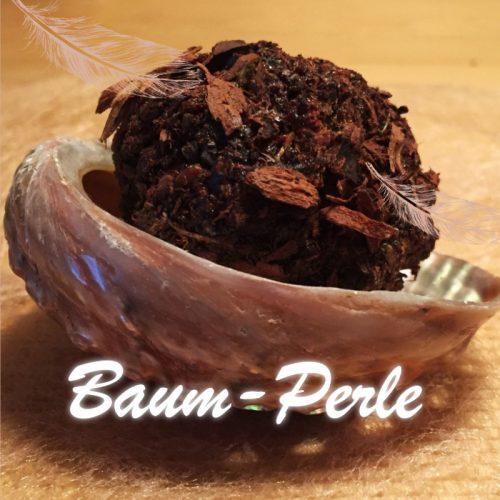 015 500x500 - Baumperle