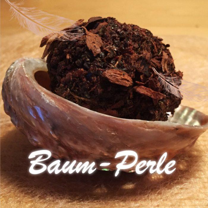 015 700x700 - Baumperle