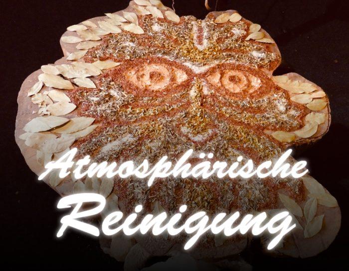 Atmo Reinigung 700x543 - Atmosphärische Reinigung