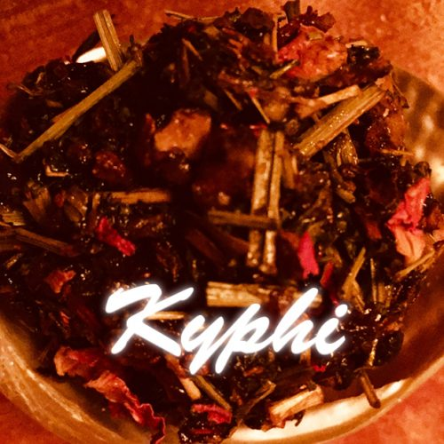 Kyphi 500x500 - Kyphi