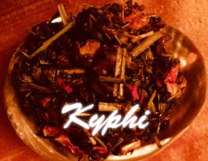 Kyphi 700x543 - Kyphi